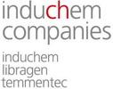 Induchem Companies
