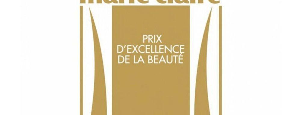 Prix d'Excellence 2020