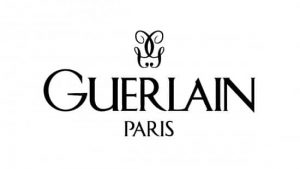 Guerlain's skin care inside.