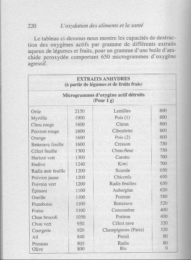 Livre Jean Morelle