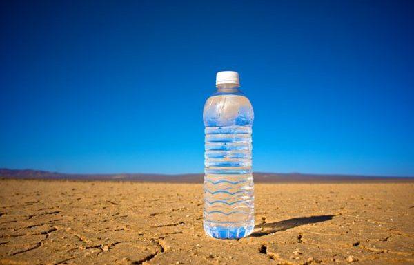 Podcast : Une dernière histoire d'eau ………..enfin pour le moment.