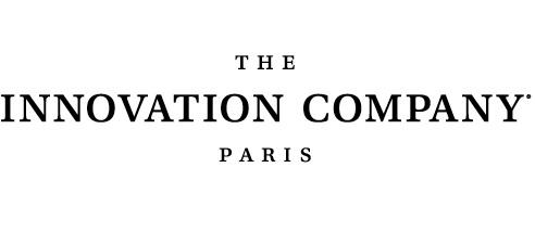 THE INNOVATION COMPANY