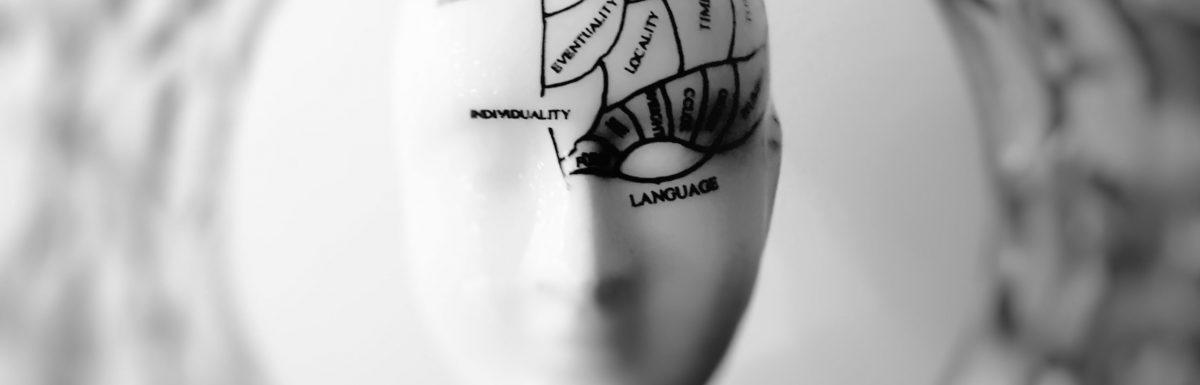 Podcast : la neurocosmétique